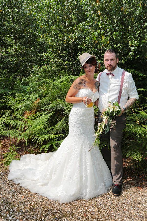 Hochzeit07_09