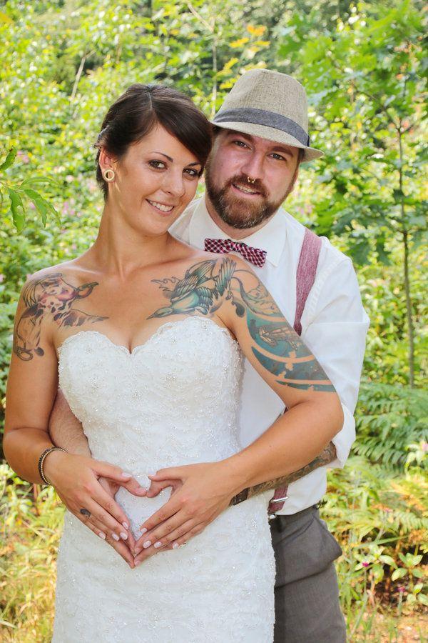 Hochzeit07_11