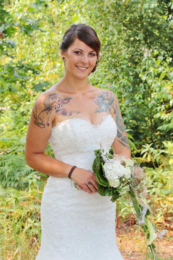 Hochzeit07_12