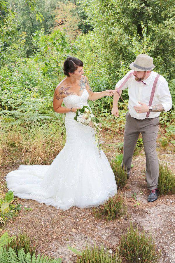 Hochzeit07_16