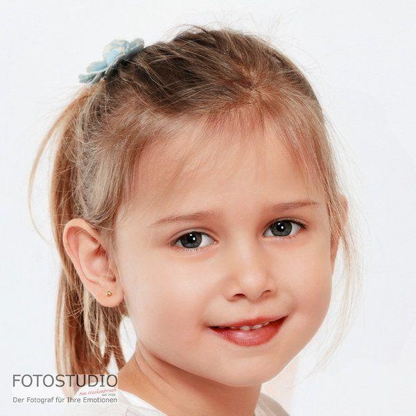 025_170119-bayram_pp_9x13c_400Px