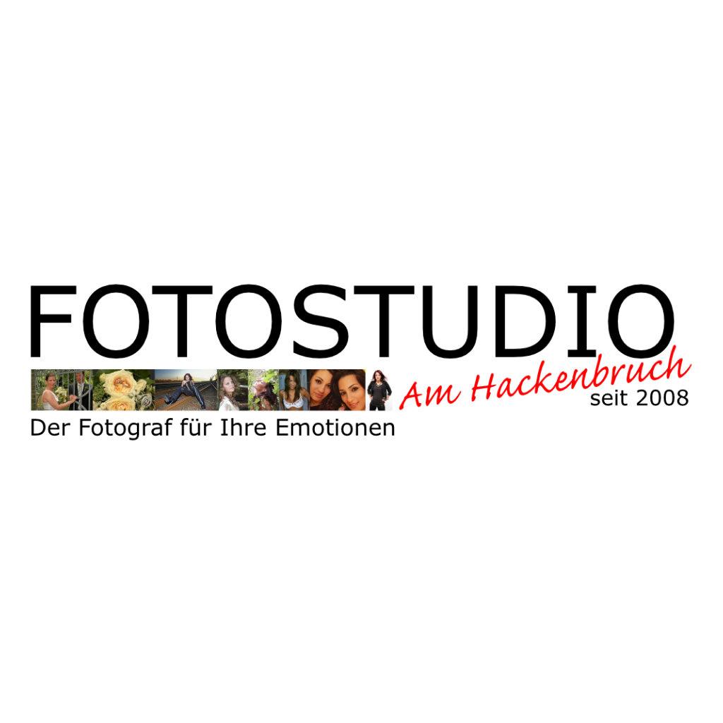 Fotostudio Am Hackenbruch